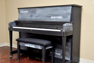 used Piano Phoenix. Piano store AZ, Piano rental, Piano Revival Project, Piano Store Gilbert