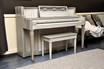 acoustic upright piano used for sale rent rental gilbert mesa arizona phoenix my first gallery az