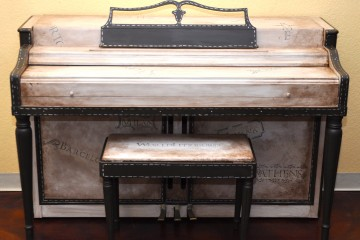 Used piano for sale, Mesa, Phoenix, Scottsdale, Gilbert, Chandler