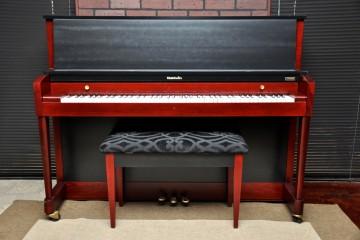 Baldwin studio acoustic upright piano used for sale rent rental chandler tempe scottsdale chandler tempe gilbert mesa arizona phoenix my first gallery az
