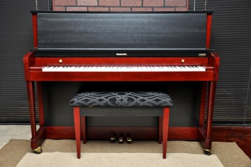 Baldwin studio acoustic upright piano used for sale rent rental chandler tempe scottsdale chandler tempe gilbert mesa arizona phoenix my first gallery az