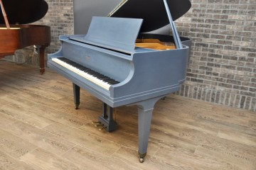Used Piano Phoenix. Piano store AZ, Piano rental, Piano Revival Project