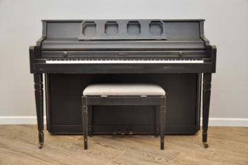 Used Piano Phoenix. Piano store AZ, Piano rental, Piano Revival Project, Piano Store Gilbert