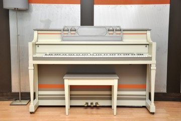 Hobart Cable console acoustic upright piano used for sale rent rental chandler tempe scottsdale gilbert mesa arizona phoenix my first gallery az