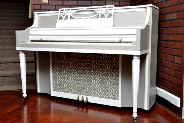 studio acoustic upright piano used for sale rent rental chandler tempe scottsdale gilbert mesa arizona phoenix my first gallery az
