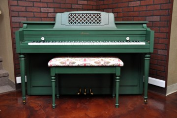 upright piano, Schaefer and Sons, mesa, chandler, phoenix, gilbert, scottsdale, mahogany, cherry, for sale, for rental, piano rental, piano store, piano shop, arizona, AZ