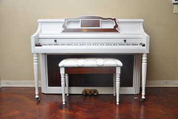 Used piano Phoenix, piano rental, piano for sale