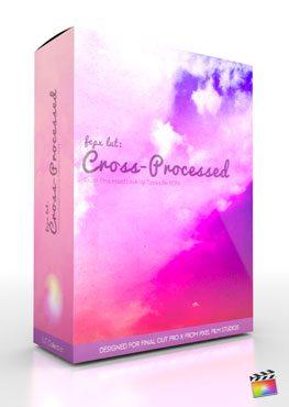 pixel-film-studios-final-cut-pro-x-plugin-fcpx-lut-cross-processed