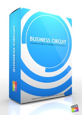 Business Circuit