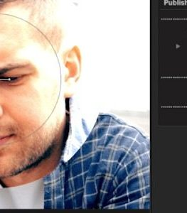 Final Cut Pro X Plugin ProFilter from Pixel Film Studios