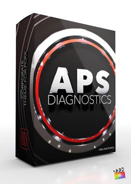 APS Diagnostics