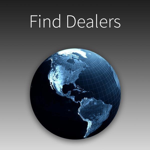 Find Dealers