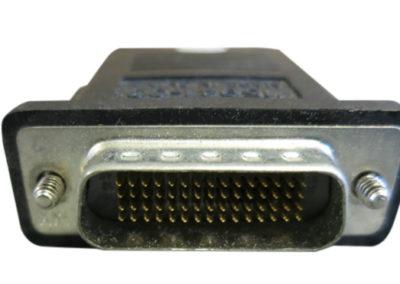 DAD-AESLFH60-XLR