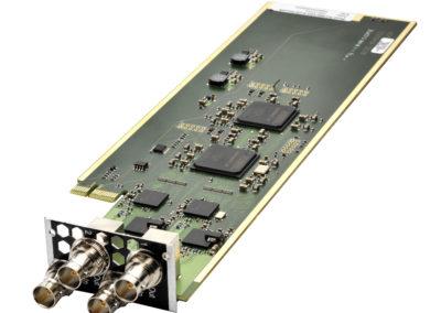 DAD-AX32-CARD-SDI
