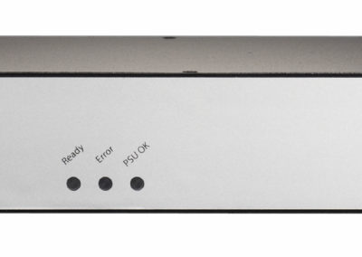 NTP Penta 721 Broadcast Router