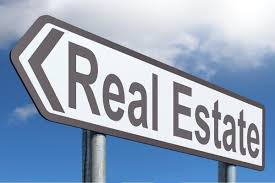 Buying Real Estate Leads vs. Finding them Yourself