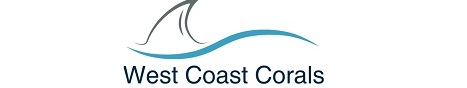 west coast corals banner.jpg