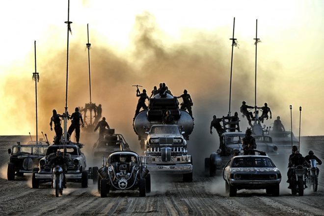mad-max-fury-road-vehicles.jpg