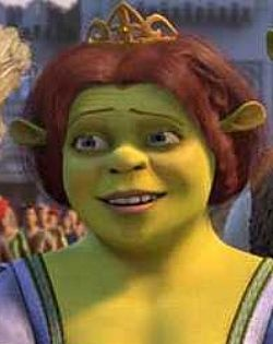 Shrek-2-princess-fiona-1-.jpg