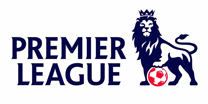 Premier league pollpuma
