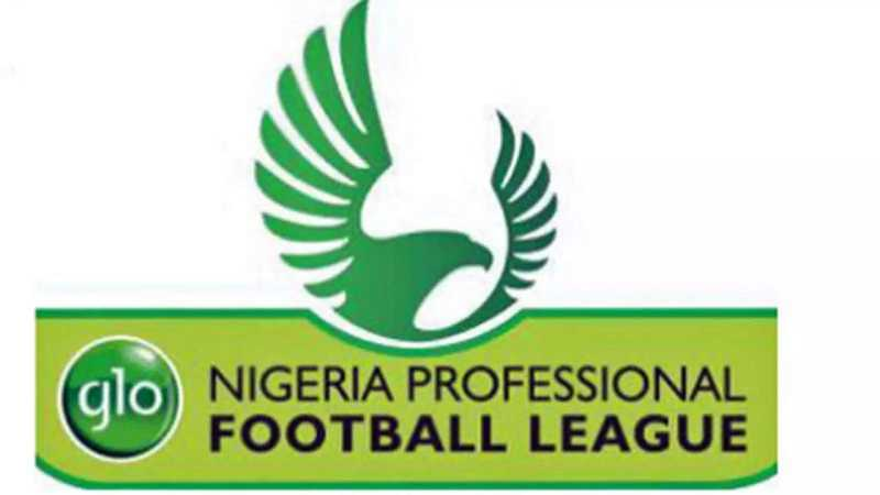 Nigerian football league pollpuma