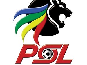 South african premier division pollpuma