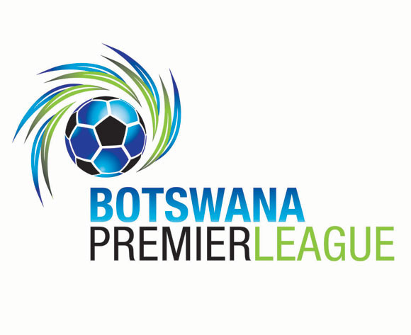Botswana premier league pollpuma