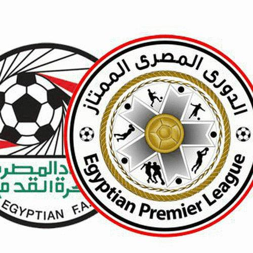 Egyption premier league pollpuma