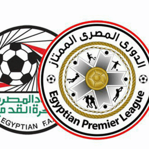 Egyption premier league pollpuma