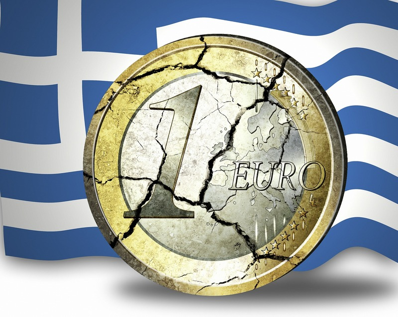 Greek debt pollpuma