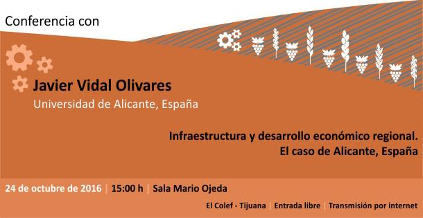 Banner Infraestructura y desarrollo económico regional. El caso de Alicante, España. 24