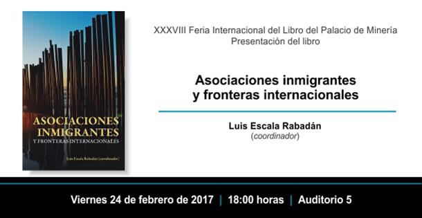 Banner Presentacion de libro 24 de feb
