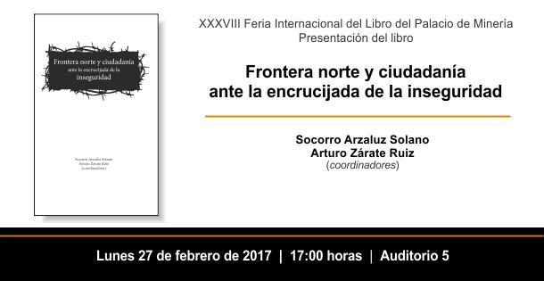 Banner presentacion de libro 27 feb