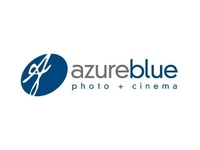 Azureblue photo cinema logo 50 1093