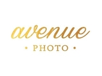 Avenue photo logo 50 1354 v1