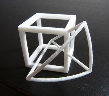 Figure 1 17