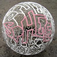 Sphere sphere