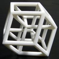 Figure 3 5