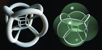 Figure 3 15