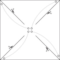 Figure 1 8