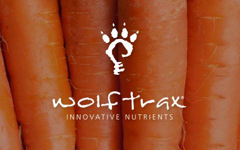 WolfTrax