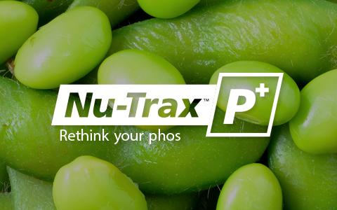 NuTrax