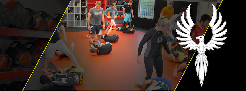 Top MMA Classes in Calgary
