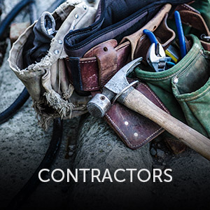 Marketing for Trades Contractors
