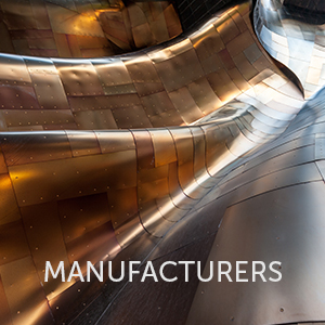 Marketing for Manufacturers