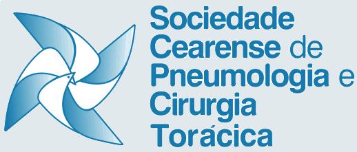 sociedade cearense de pneumologia e cirurgia torácica