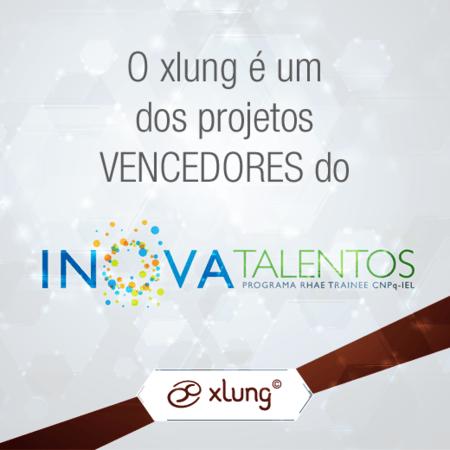 Xlung Vencedor 10032014