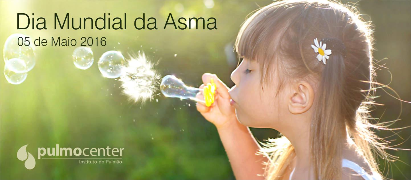 Dia-Mundial-Asma-2016-Pulmo