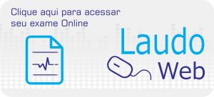 Laudo-Web---Logo