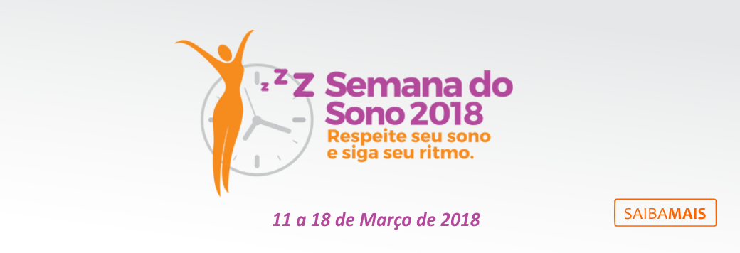 Semana-do-Sono-2018.1